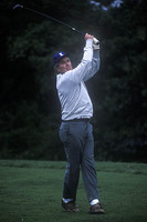 Kennebunkport, Maine.