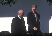 Washington, DC.