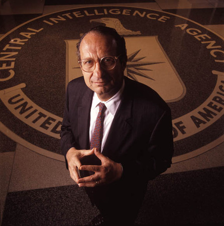 Langley, VA.