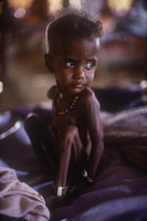 Eastern Sudan