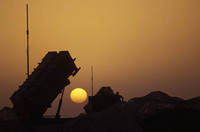 Dahran, Saudi Arabia
