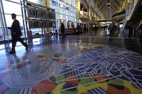 Arlington, Virginia