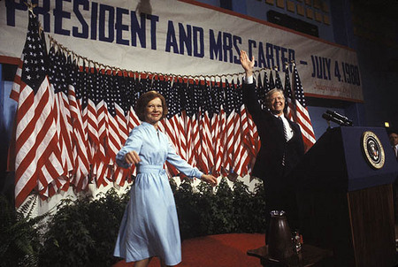 Philadelphia, Pennsylvania.