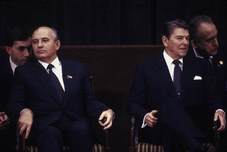 Geneva, Switzerland.