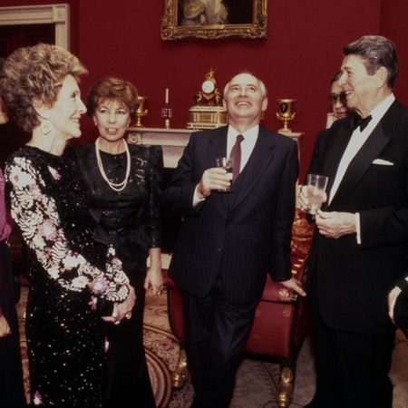 Washington DC.
